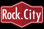 Rock.City