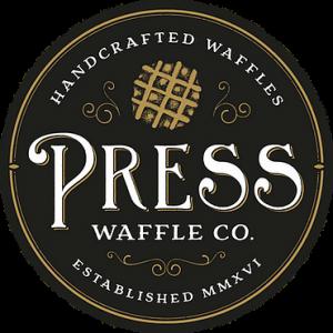 Press Waffle Company 300x300